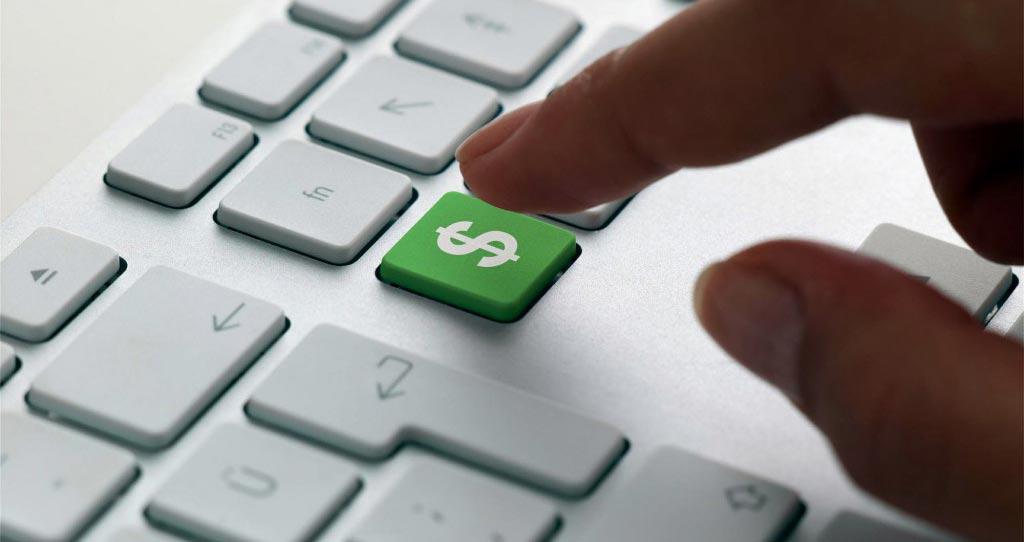Guadagnare soldi con il caricamento di file su Internet