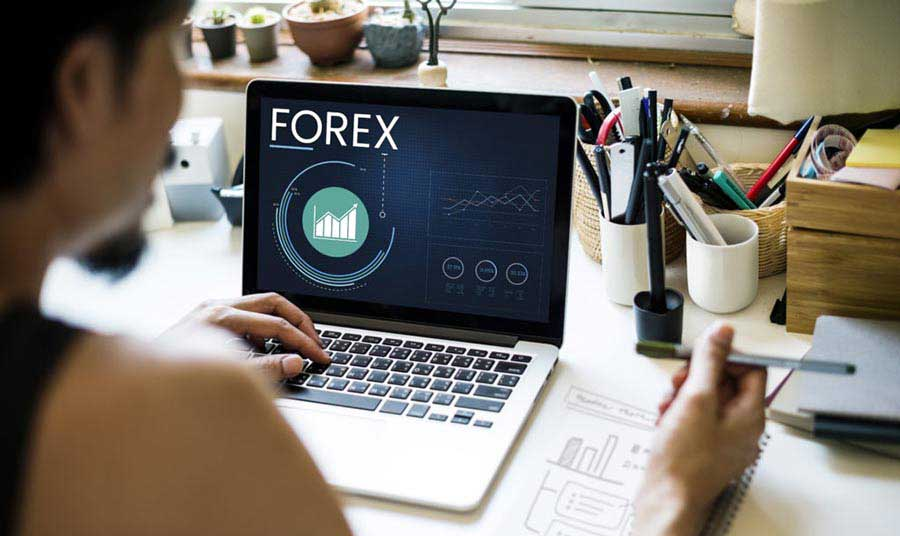 Guadagnare online con il Forex Trading: il metodo migliore